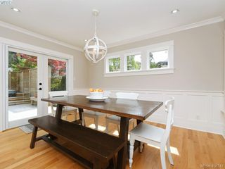 Photo 6: 953 Pattullo Place in VICTORIA: OB South Oak Bay Single Family Detached for sale (Oak Bay)  : MLS®# 408747