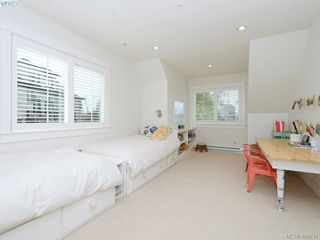 Photo 22: 953 Pattullo Place in VICTORIA: OB South Oak Bay Single Family Detached for sale (Oak Bay)  : MLS®# 408747