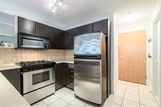 "Photo 6: 307 2741 E HASTINGS Street in Vancouver: Hastings Sunrise Condo for sale in ""THE RIVIERA"" (Vancouver East)  : MLS®# R2364676"
