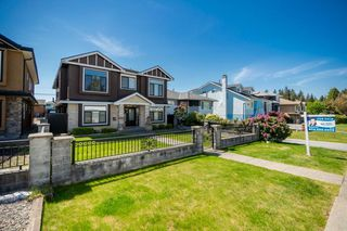 Photo 20: 6685 HERSHAM Avenue in Burnaby: Highgate House for sale (Burnaby South)  : MLS®# R2365566