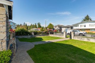 Photo 18: 6685 HERSHAM Avenue in Burnaby: Highgate House for sale (Burnaby South)  : MLS®# R2365566