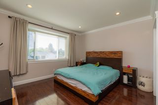 Photo 6: 6685 HERSHAM Avenue in Burnaby: Highgate House for sale (Burnaby South)  : MLS®# R2365566