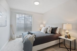 """Photo 16: 303 4542 W 10TH Avenue in Vancouver: Point Grey Condo for sale in """"Telford on Tenth"""" (Vancouver West)  : MLS®# R2365894"""