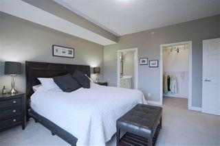 Photo 19: 405 10108 125 Street in Edmonton: Zone 07 Condo for sale : MLS®# E4155697