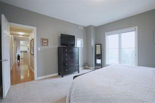 Photo 18: 405 10108 125 Street in Edmonton: Zone 07 Condo for sale : MLS®# E4155697