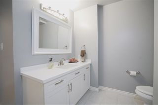 Photo 25: 405 10108 125 Street in Edmonton: Zone 07 Condo for sale : MLS®# E4155697