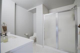 Photo 24: 405 10108 125 Street in Edmonton: Zone 07 Condo for sale : MLS®# E4155697