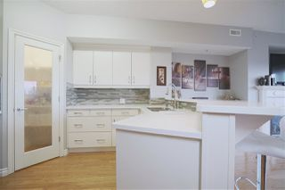Photo 6: 405 10108 125 Street in Edmonton: Zone 07 Condo for sale : MLS®# E4155697
