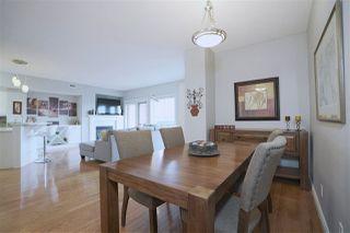 Photo 14: 405 10108 125 Street in Edmonton: Zone 07 Condo for sale : MLS®# E4155697