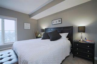 Photo 17: 405 10108 125 Street in Edmonton: Zone 07 Condo for sale : MLS®# E4155697