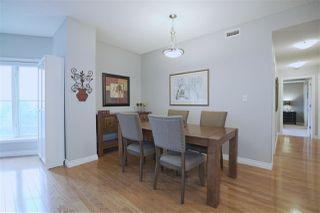 Photo 12: 405 10108 125 Street in Edmonton: Zone 07 Condo for sale : MLS®# E4155697