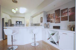 Photo 9: 405 10108 125 Street in Edmonton: Zone 07 Condo for sale : MLS®# E4155697