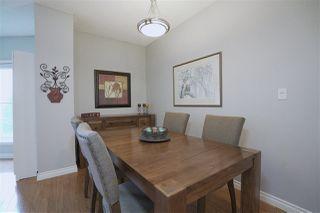 Photo 13: 405 10108 125 Street in Edmonton: Zone 07 Condo for sale : MLS®# E4155697