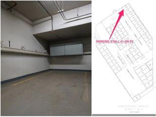 Photo 29: 405 10108 125 Street in Edmonton: Zone 07 Condo for sale : MLS®# E4155697