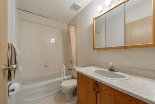 Photo 20: 61 SUNRISE Village: Stony Plain House Half Duplex for sale : MLS®# E4155745