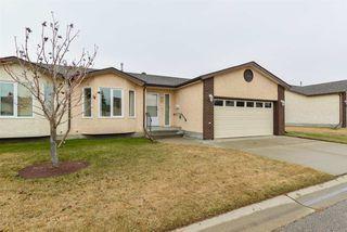 Photo 29: 61 SUNRISE Village: Stony Plain House Half Duplex for sale : MLS®# E4155745