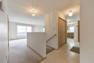 Photo 24: 61 SUNRISE Village: Stony Plain House Half Duplex for sale : MLS®# E4155745