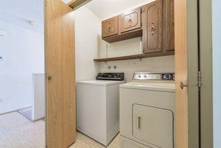 Photo 21: 61 SUNRISE Village: Stony Plain House Half Duplex for sale : MLS®# E4155745