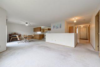 Photo 12: 61 SUNRISE Village: Stony Plain House Half Duplex for sale : MLS®# E4155745