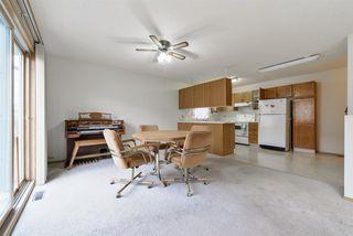 Photo 5: 61 SUNRISE Village: Stony Plain House Half Duplex for sale : MLS®# E4155745