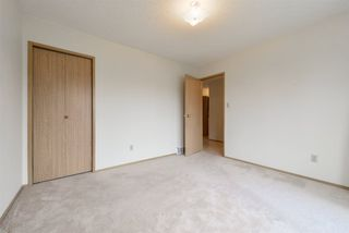 Photo 18: 61 SUNRISE Village: Stony Plain House Half Duplex for sale : MLS®# E4155745