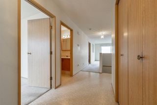 Photo 19: 61 SUNRISE Village: Stony Plain House Half Duplex for sale : MLS®# E4155745