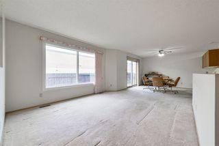 Photo 8: 61 SUNRISE Village: Stony Plain House Half Duplex for sale : MLS®# E4155745