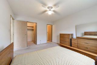 Photo 22: 61 SUNRISE Village: Stony Plain House Half Duplex for sale : MLS®# E4155745