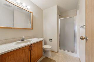Photo 23: 61 SUNRISE Village: Stony Plain House Half Duplex for sale : MLS®# E4155745
