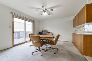 Photo 6: 61 SUNRISE Village: Stony Plain House Half Duplex for sale : MLS®# E4155745