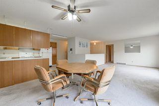 Photo 4: 61 SUNRISE Village: Stony Plain House Half Duplex for sale : MLS®# E4155745