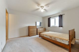 Photo 16: 61 SUNRISE Village: Stony Plain House Half Duplex for sale : MLS®# E4155745