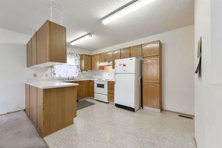Photo 10: 61 SUNRISE Village: Stony Plain House Half Duplex for sale : MLS®# E4155745