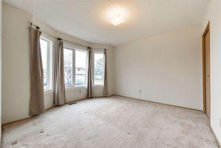 Photo 7: 61 SUNRISE Village: Stony Plain House Half Duplex for sale : MLS®# E4155745
