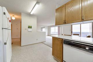 Photo 14: 61 SUNRISE Village: Stony Plain House Half Duplex for sale : MLS®# E4155745