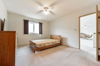 Photo 17: 61 SUNRISE Village: Stony Plain House Half Duplex for sale : MLS®# E4155745