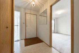 Photo 3: 61 SUNRISE Village: Stony Plain House Half Duplex for sale : MLS®# E4155745
