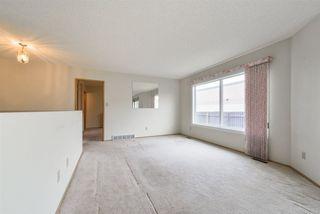 Photo 9: 61 SUNRISE Village: Stony Plain House Half Duplex for sale : MLS®# E4155745