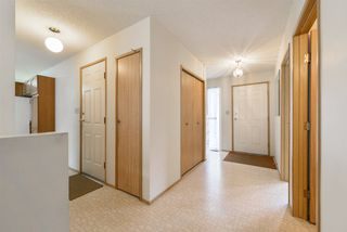 Photo 15: 61 SUNRISE Village: Stony Plain House Half Duplex for sale : MLS®# E4155745