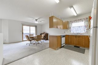 Photo 11: 61 SUNRISE Village: Stony Plain House Half Duplex for sale : MLS®# E4155745
