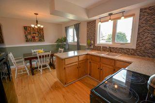 Photo 4: 9803 113 Avenue in Fort St. John: Fort St. John - City NE House for sale (Fort St. John (Zone 60))  : MLS®# R2367391