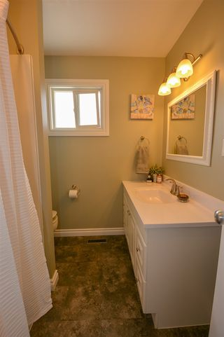 Photo 11: 9803 113 Avenue in Fort St. John: Fort St. John - City NE House for sale (Fort St. John (Zone 60))  : MLS®# R2367391