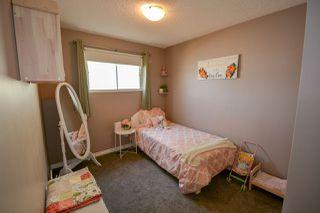 Photo 9: 9803 113 Avenue in Fort St. John: Fort St. John - City NE House for sale (Fort St. John (Zone 60))  : MLS®# R2367391