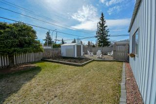 Photo 17: 9803 113 Avenue in Fort St. John: Fort St. John - City NE House for sale (Fort St. John (Zone 60))  : MLS®# R2367391