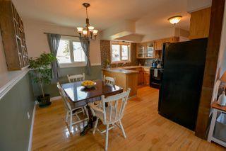 Photo 5: 9803 113 Avenue in Fort St. John: Fort St. John - City NE House for sale (Fort St. John (Zone 60))  : MLS®# R2367391