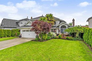Main Photo: 6168 184A Street in Surrey: Cloverdale BC House for sale (Cloverdale)  : MLS®# R2369712