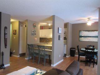 Photo 5: 213 30 ALPINE Place: St. Albert Condo for sale : MLS®# E4157535