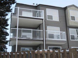 Photo 20: 213 30 ALPINE Place: St. Albert Condo for sale : MLS®# E4157535