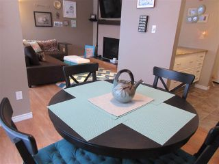 Photo 8: 213 30 ALPINE Place: St. Albert Condo for sale : MLS®# E4157535