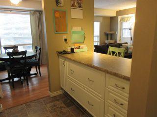 Photo 10: 213 30 ALPINE Place: St. Albert Condo for sale : MLS®# E4157535